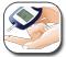 الداء السكري - Diabetes - Introduction